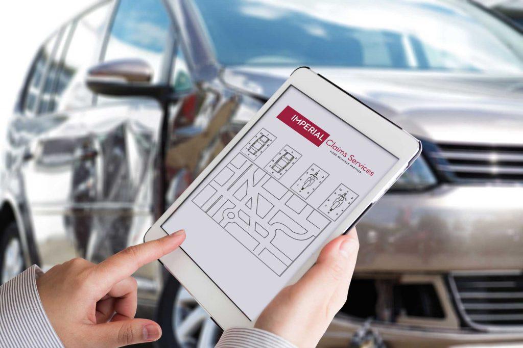 Πραγματογνωμοσύνες, Έρευνες και Αναλύσεις Τροχαίων Ατυχημάτων - Expertises, Investigations and Analyses of Traffic Accidents