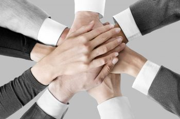 imperial claims services partners