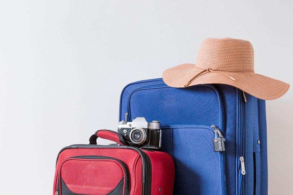 Διακανονισμός ταξιδιωτικών ζημιών- Travel Claims Management