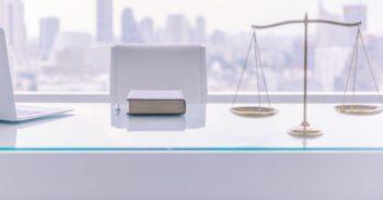 Legal Representation Greece