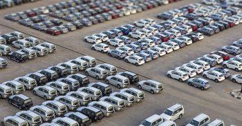 Vehicle Fleet Inspections Greece